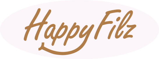 happyfilz-shop